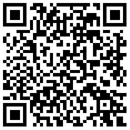 2019苏州零售智能创新应用大会 报名 二维码