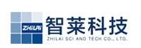 深圳市智莱科技logo 深圳智慧零售博览会 无人售货展